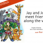 JJ_meetfriends_01