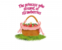 The_princess_012